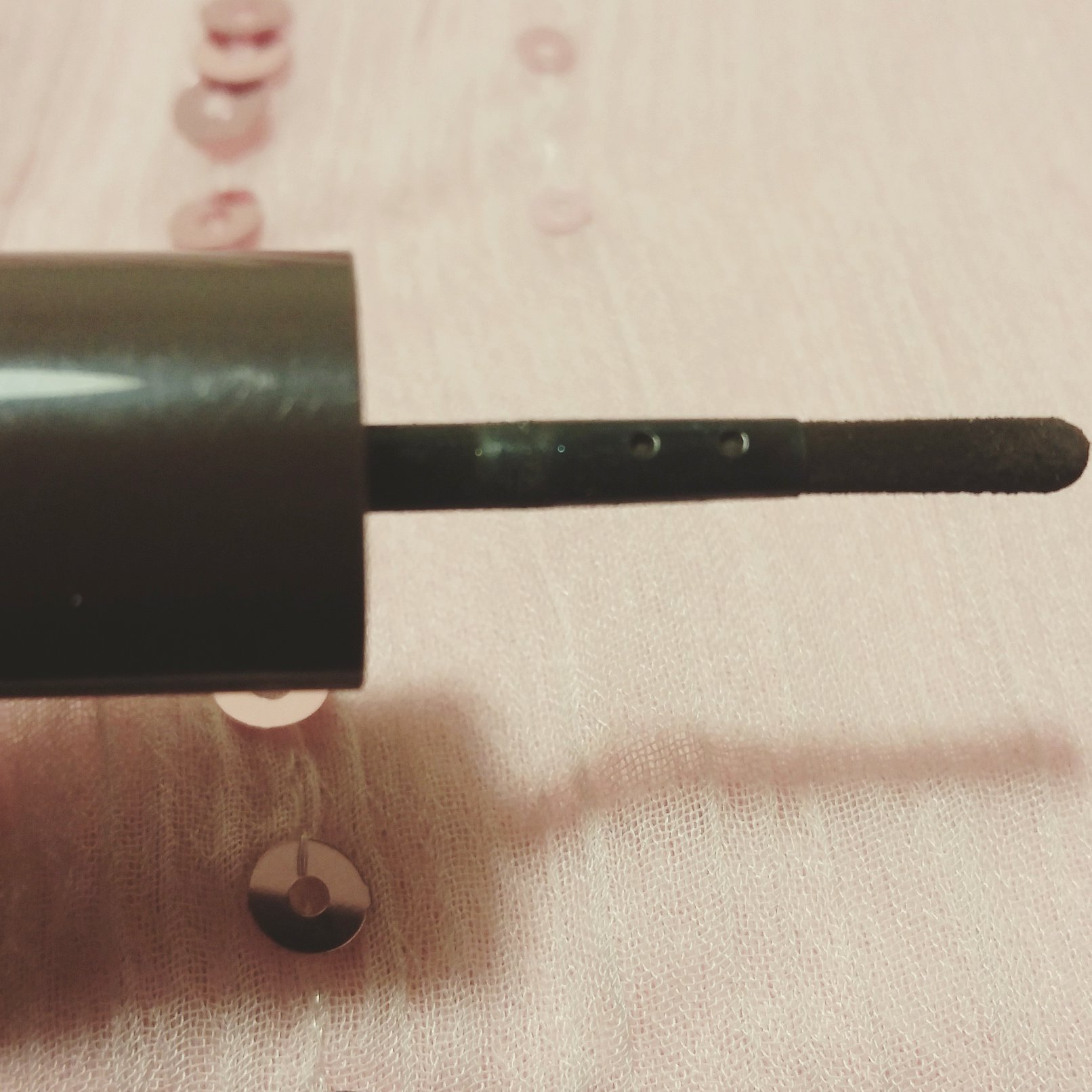 Brow Thickener by Sephora Collection #8